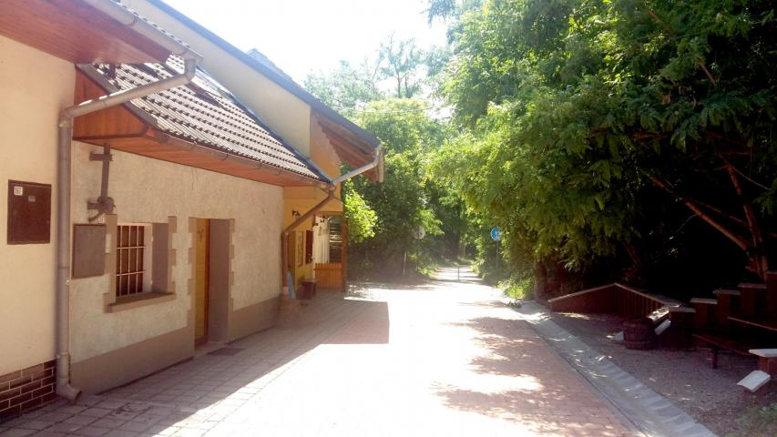 http://www.sklepuzdenky.cz/galerie/sklep-u-zdenky1565310504.jpg